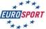 EuroSport EN